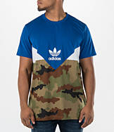 Men's adidas Originals CLRDO T-Shirt