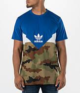Men's adidas Originals CLRDO T-Shirt