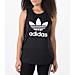 Women's adidas Muscle Tank Product Image