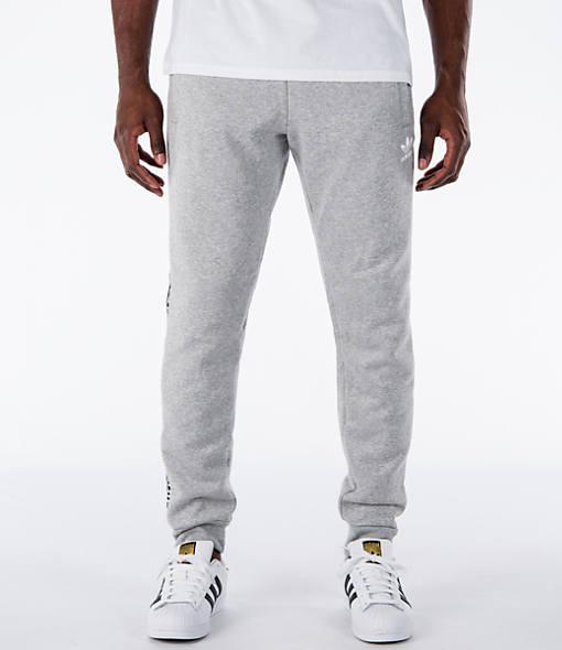 Men's adidas Originals Essentials Cuffed Pants