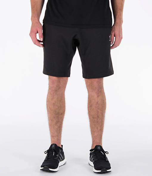 Men's adidas Originals Sport Luxe Shorts