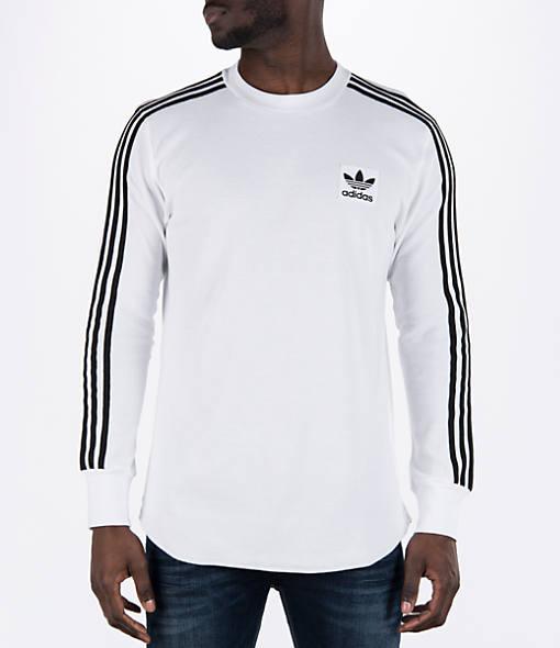 Men's adidas Originals Brand Waffle T-Shirt
