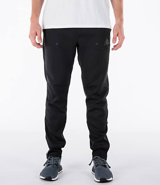 Men's adidas Originals ID Bonded Cuff Pants