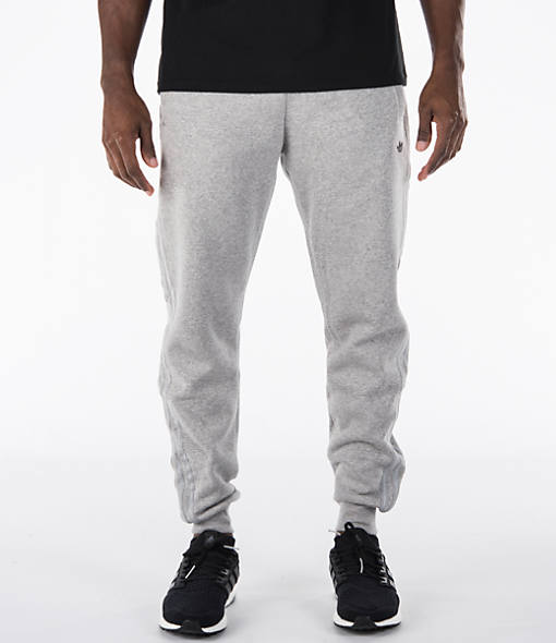 Men's adidas Fitted Cuff Pants