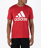 Men's adidas Badge of Sport Classic T-Shirt