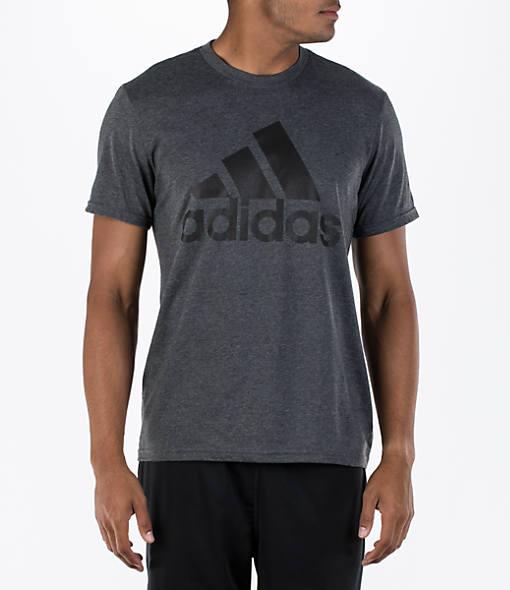 Men's adidas Badge of Sport Classic T-Shirt