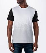 Men's adidas Originals LTC Reflective T-Shirt