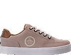 Boys' Grade School Original Penguin Draden Casual Shoes