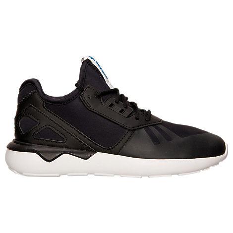 Adidas Tubular 5.5