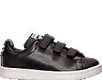 Boys' Preschool adidas Stan Smith Star Wars AT-AT Casual Shoes