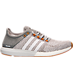 Men's adidas Cosmic Boost Running Shoes