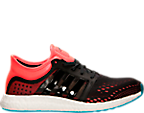 Women's adidas CC Rocket Boost Running Shoes