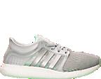 Women's adidas CC Rocket Boost Running Shoes