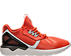 Men's adidas Tubular Runner Casual Shoes