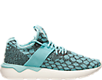 Men's adidas Originals Tubular Runner PrimeKnit Casual Shoes