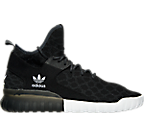 Men's adidas Tubular X PrimeKnit Casual Shoes