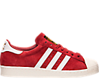 Men's adidas Originals Superstar Vintage Deluxe Casual Shoes