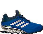 Boys' Grade School adidas Springblade Ignite Running Shoes