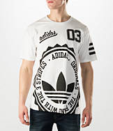 Men's adidas Originals Circle T-Shirt