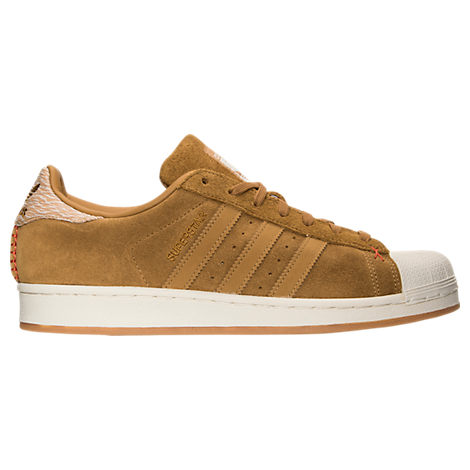 Men's adidas Superstar Mesa Casual Shoes
