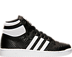 Women's adidas Top Ten Hi Casual Shoes