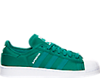 Men's adidas Superstar Festival Casual Shoes