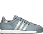 Men's adidas Samoa Casual Shoes