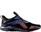 Men's adidas AlphaBounce Xeno Running Shoes
