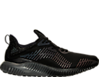 Women's adidas AlphaBounce Xeno Running Shoes