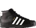 Men's adidas Pro Model BT Casual Shoes