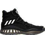 Men's adidas Crazy Explosive Primeknit Basketball Shoes