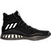 Core Black/Footwear White/Granite