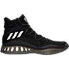 color variant Core Black/Footwear White/Granite