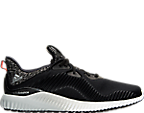 Women's adidas AlphaBounce Running Shoes