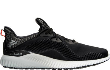 WOMEN'S ADIDAS ALPHA BOUNCE