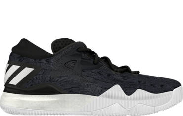 MEN'S ADIDAS CL BOOST LOW-HARDEN ACTIVATED