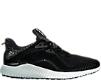Men's adidas Alpha Bounce Running Shoes