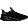 color variant Black/Black/Anthracite