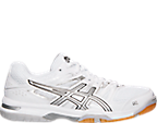 Women's Asics GEL-Rocket 7 Volleyball Shoes