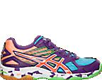 Women's Asics GEL-Flashpoint 2 Volleyball Shoes