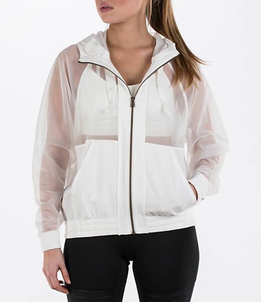 Women's Reebok Studio Favorites Dye or Die Jacket