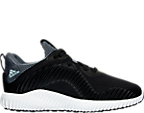 Boys' Preschool adidas AlphaBounce Running Shoes