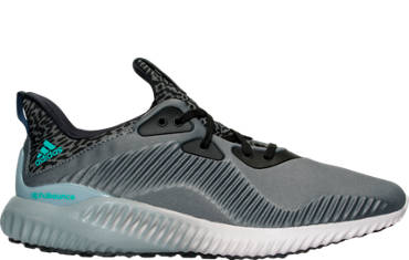 MEN'S ADIDAS ALPHA BOUNCE