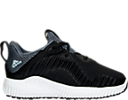 Boys' Toddler adidas AlphaBounce Running Shoes