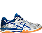 Women's Asics GEL-Tactic Volleyball Shoes