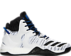 Men's adidas D Rose 7 Primeknit Basketball Shoes
