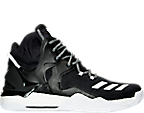 Men's adidas D Rose 7 Basketball Shoes