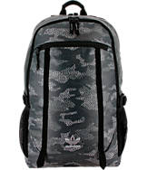 adidas Create Plus Backpack