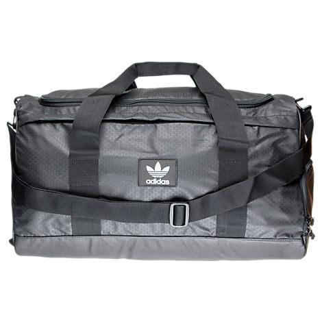 adidas Originals National Duffel Bag