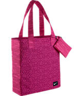 Kids' Nike Rowena Tote Bag